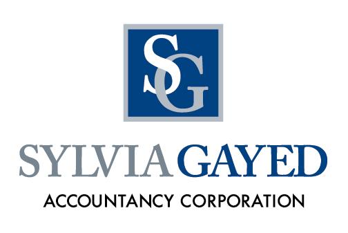 Manhattan Tax & Accounting